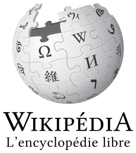 wikipedia - Le chanvre